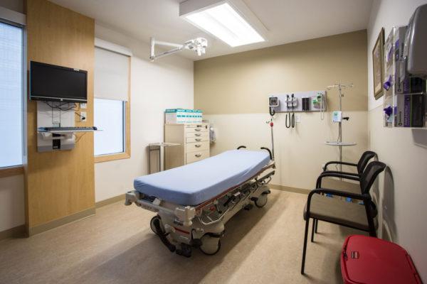 falmouth-urgent-care-616